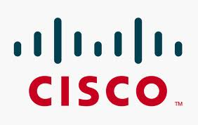 Cisco Security Blog