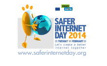 Burgessct - Safer Internet Day 2014