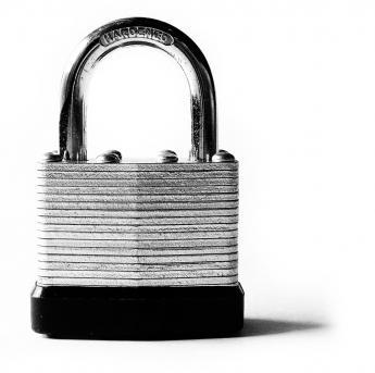 padlock_test_image