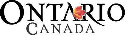 Province of Ontario, Canada