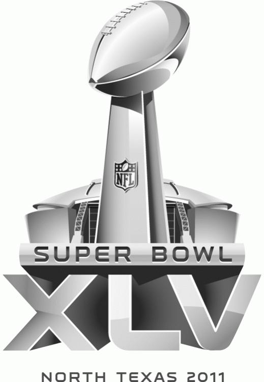 superbowl2011