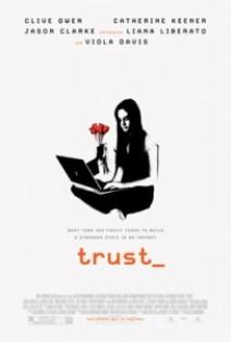 Trust_FinalTheatrical