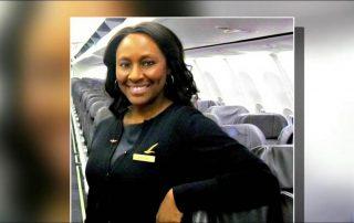 Burgessct- Human Trafficking Alaska Airlines