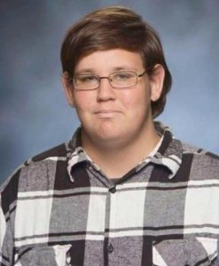 Burgessct - Kenneth Suttner Bullycide Victim