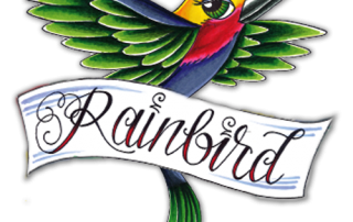 rainbird-logo-header