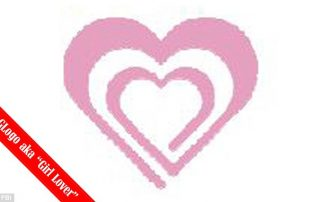 Girl-logo