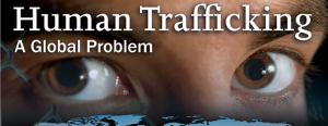 burgessct - human trafficking news