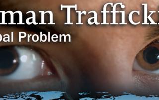 burgessct - human trafficking news