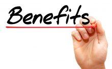 burgessct - benefits