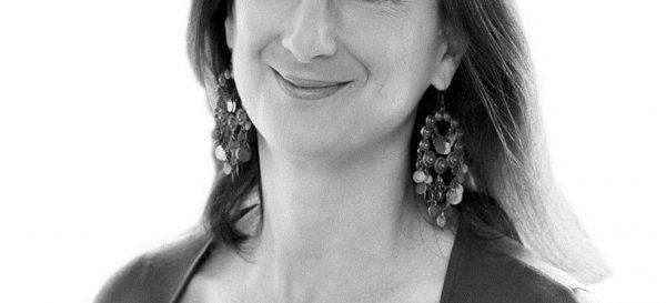 Daphne Caruana Galiza