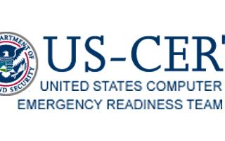 burgessct - US CERT